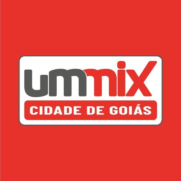 Ummix FM