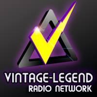B4B Radio - Vintage Legend