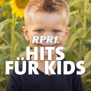 RPR1. - Hits für Kids