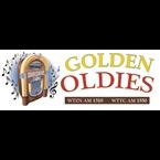 Golden Oldies - WTZN