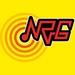 Radio NRG Logo