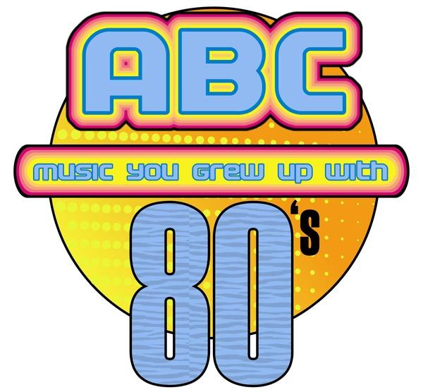 Dublin's ABC - ABC 80's
