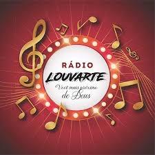 Radio Louvarte