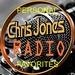 Personal Favorites by Chris Jones Logo