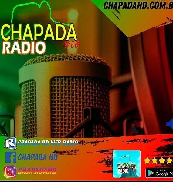 Chapada HD