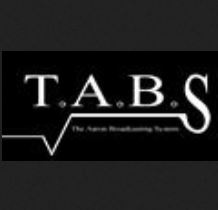 The Aaron Broadcasting System (T.A.B.S.)