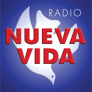 Radio Nueva Vida - KMRO