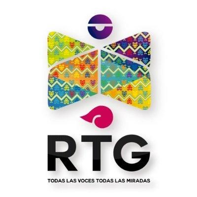 RTG Zihuatanejo - XHZTA