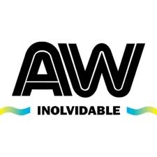 AW 101.3 - XEAW