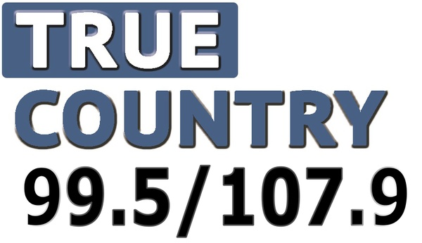 True Country 99.5/107.9 - KRKI
