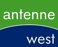 Antenne West