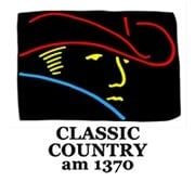 Classic Country 1370 - KSOP