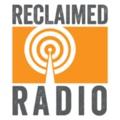 Reclaimed Radio