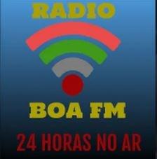Radio Boa FM