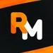 Radio Mix El Salvador Logo