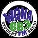 WQNA - WQNA Logo