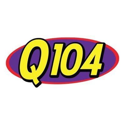 Q104 - WQAL