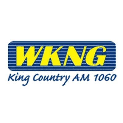 King Country 1060 - WKNG