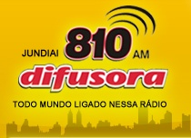 Radio Difusora Jundiai AM