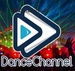 RMNRadio - Dancechannel Logo