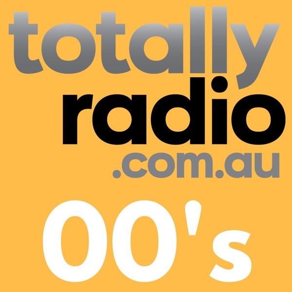 Totally Radio - 00's