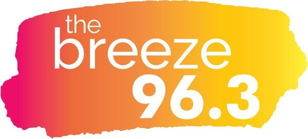 96.3 The Breeze - CKRA-FM