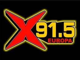 APQ Capital Radio