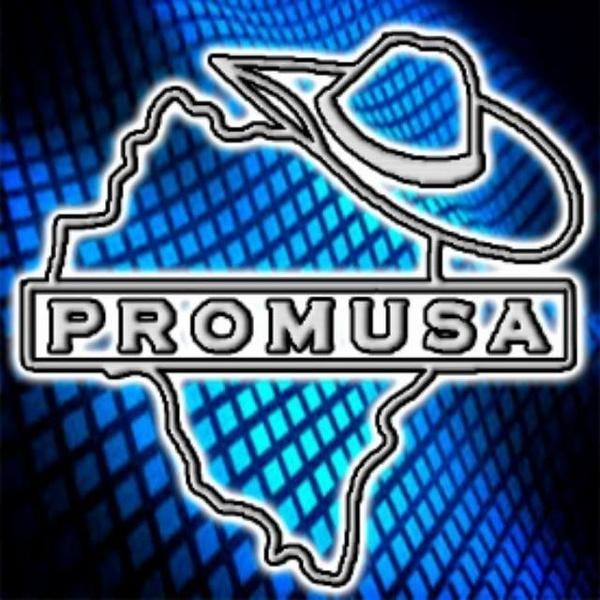 Promusa Durango Radio