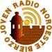 Radio Nororoeste Bierzo Logo