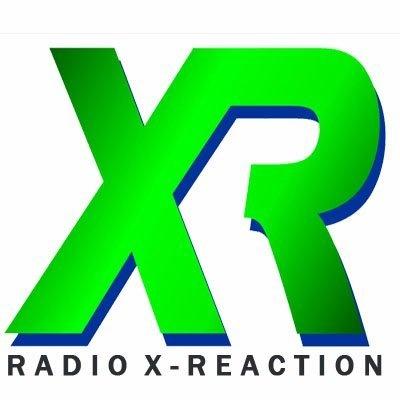 Radio X-Reaction