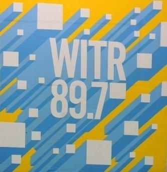 WITR 89.7 - WITR