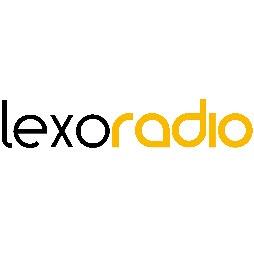 LexoRadio