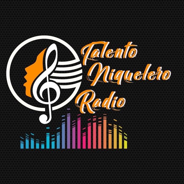 Talento Niquelero Radio