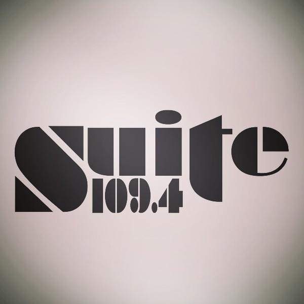 Suite 109.4