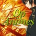 Radio Openings Animes Logo