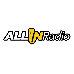 All In Radio