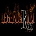 Legendarium Rock Radio