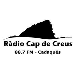 Ràdio Cap de Creus