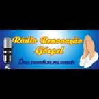 Rádio Renovação Gospel