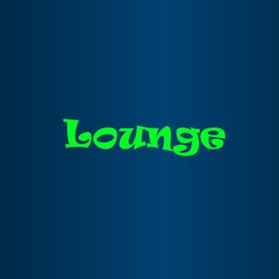 Rádio GrooveWave - Lounge