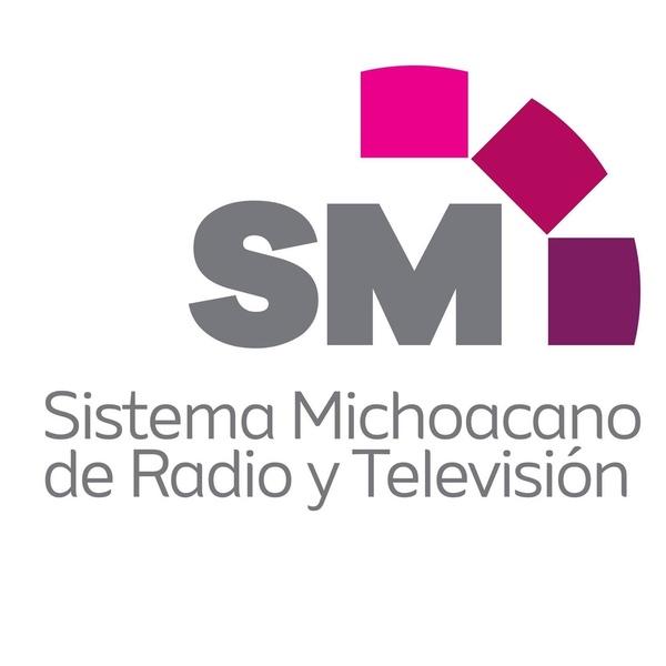 Systema Mychoacano De Radio - XHREL-FM - XHDAD