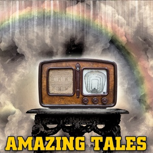 OTR Now - Amazing Tales