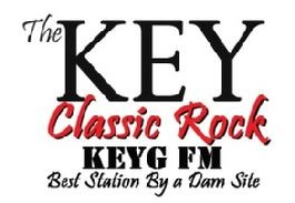The Key 98.5 - KEYG-FM