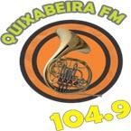 Rádio Quixabeira