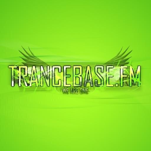 BE 24-7 - TranceBase.FM