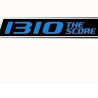 1310 The Score - WCCW