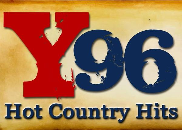 Y-96 - WQZY