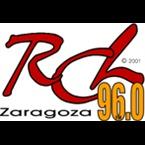 RCL Zaragoza