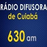 Rádio Difusora Bom Jesus de Cuiabá