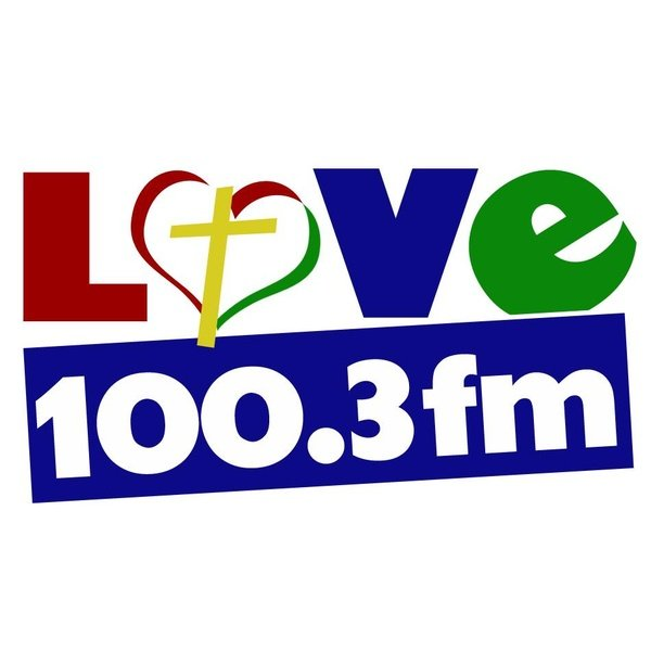 Love Radio FM - WABN